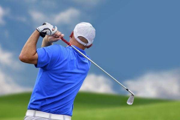 golf muskegon