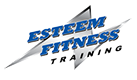 Esteem Fitness Training Logo