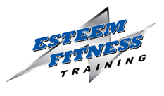 Esteem Fitness Training - West Michigan